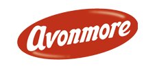 Avonmore - protein supply sponsor for UCD Karate