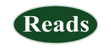 Reads - official printing and stationery sponsor of UCD Karate