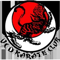 UCD Karate Club