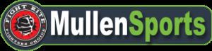 Mullen Sports